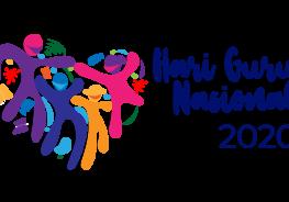 Logo HGN 2020-01